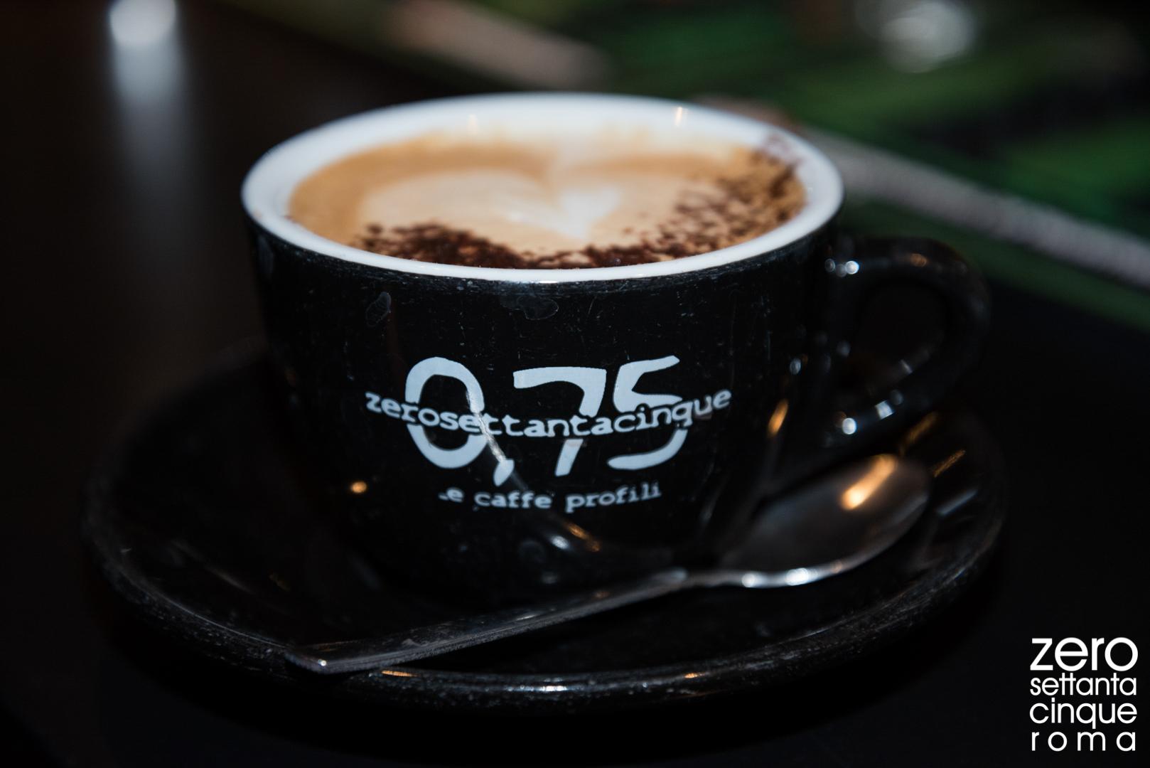 075roma_caffe